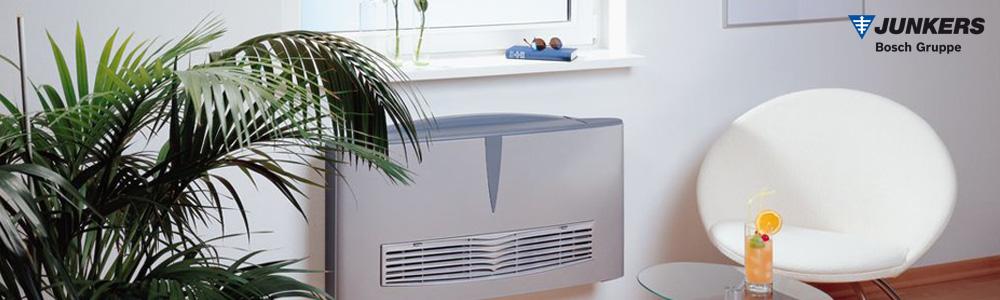 Mit einer Klimaanlage erreicht man ein gleichmäßigen Raumklima. Dabei geht es nicht nur um die Regelung der Temperatur, sondern auch der Feuchtigkeit und Luftqualität. Wir finden die passende Lösung...