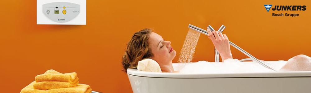 Mit Wasseraufbereitungsanlagen wird Wasser durch verschiedene Methoden gereinigt, also von unerwünschten Inhaltsstoffen befreit.